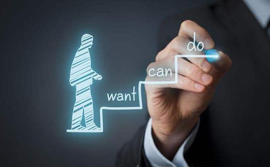 联想创投贺志强:智能互联网时代的六大投资机会