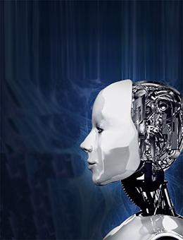 乌镇指数:全球人工智能发展报告(2016)——精华篇