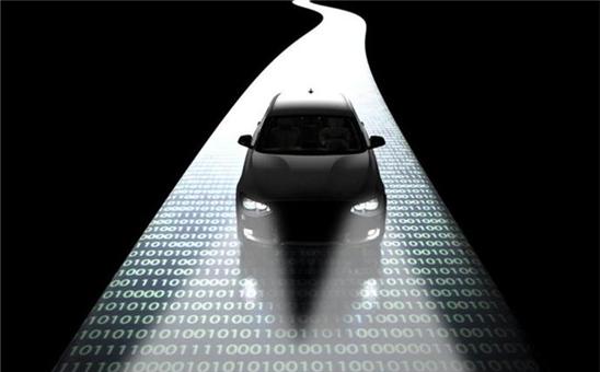 破解自动驾驶道德问题:可模仿人类做本能决策