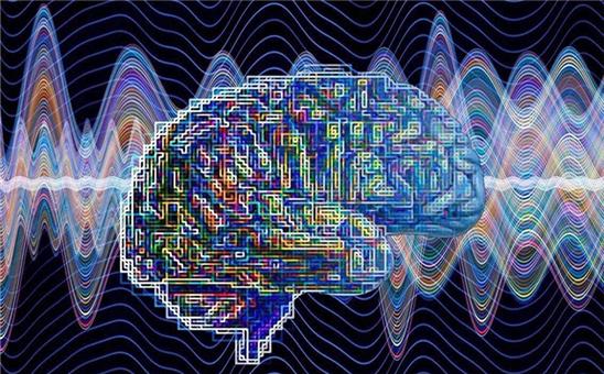 李开复Wired专栏文章:人类与人工智能共存的一幅蓝图