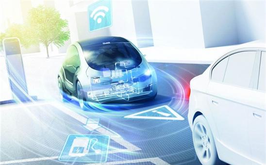 专访清华苏州汽车研究院戴一凡:自动驾驶留给国内企业的时间不过三到五年