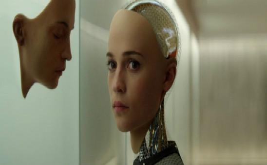 """信任危机:当人工智能开始""""说谎"""""""