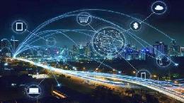 传感器时代大幕将启 ——共襄第四届全球传感器高峰论坛