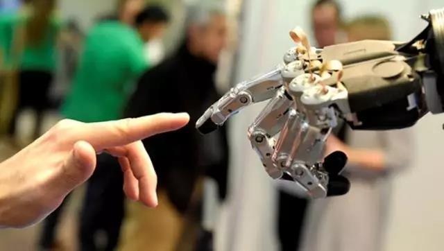 优秀的人工智能系统应该具备哪些特征?