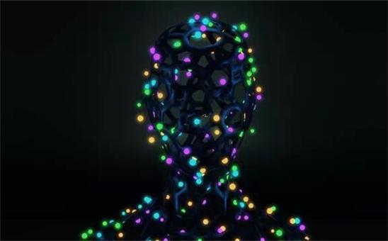 人工智能否让机器触到人类文艺殿堂