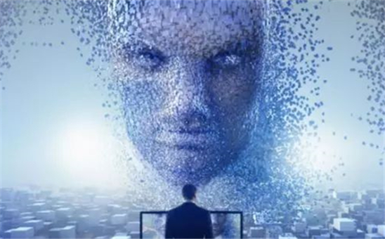 沈向洋:我们是第一代与人工智能共同生存的人类