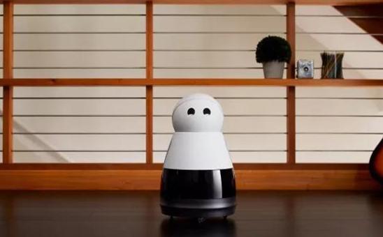 程浩:人工智能创业的6大核心问题