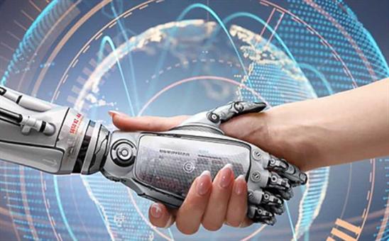 人工智能吸引80%企业投资但面临重大挑战