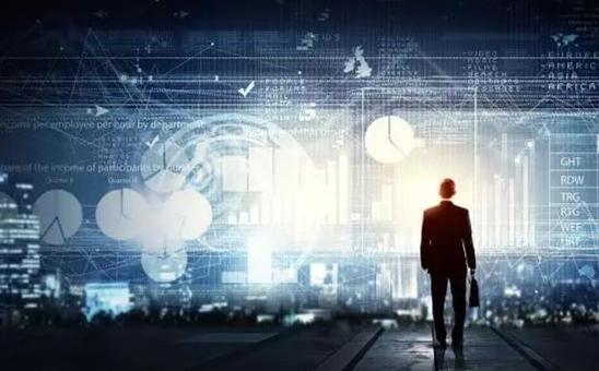面对人工智能的挑战,未来的法律如何应对