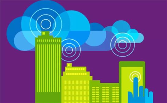 大数据驱动下智慧城市建设的若干思考