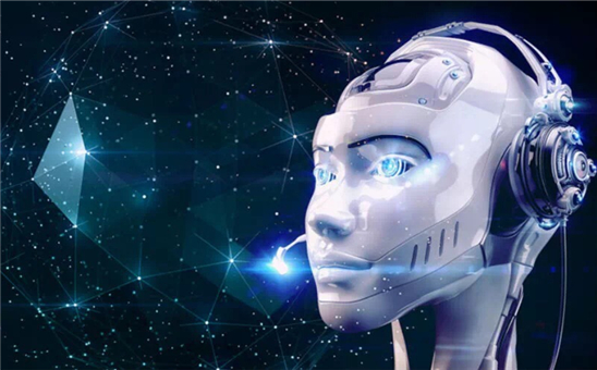计算机视觉独角兽接连刷新AI融资榜单,偶然还是趋势?