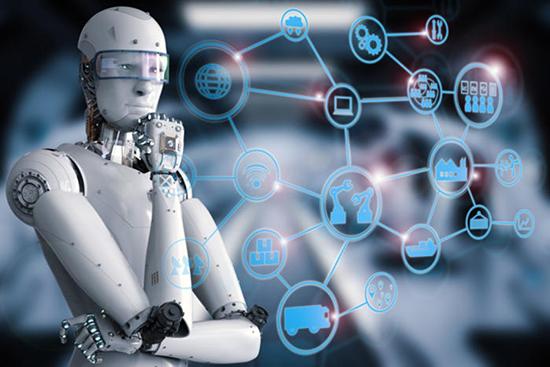人工智能新目标——看懂视频