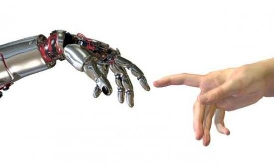 人工生命,通向人工智能的另一种途径