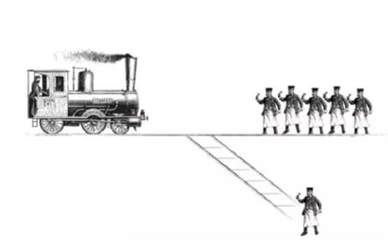 """欧亚集团×创新工场:人工智能将形成中美""""双寡头""""局面"""