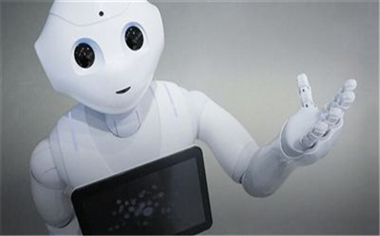 工信部:2020年智能家庭服务机器人实现批量生产及应用