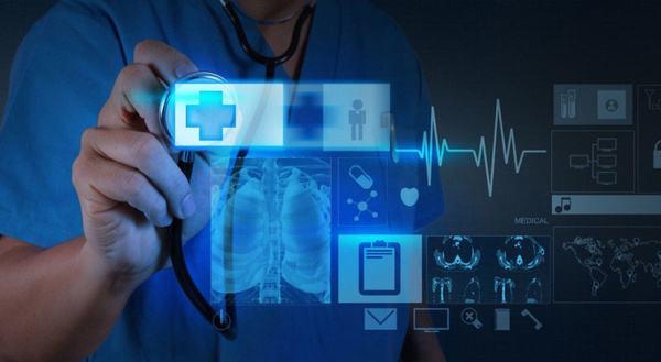 英媒:健康医疗或成CES亮点领域